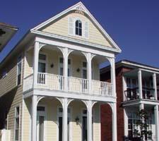 Durabrac decorative vinyl porch brackets vinyl for Architectural gingerbread trim